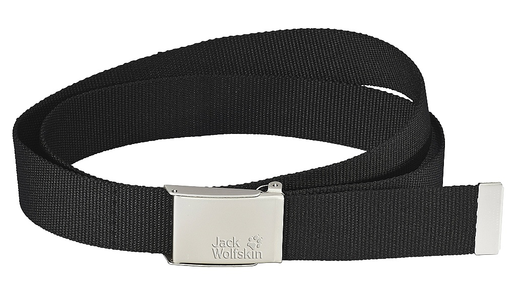 84211-600 Ремень WEBBING BELT WIDE